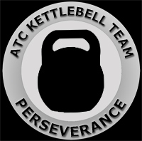 Join the Kettlebell Revolution Today!